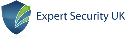 Security Systems Amp Products Expert Security Uk