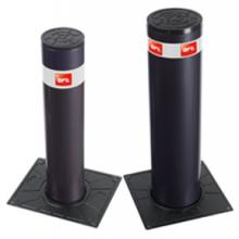 Electric Bollards for Driveways