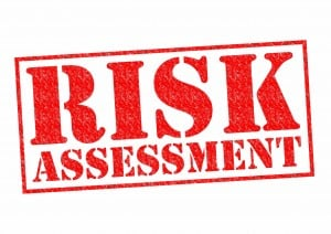 Risk-Assessment-2